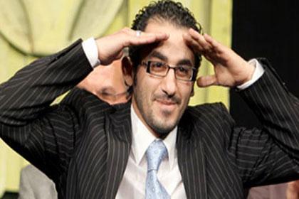 مشاركة مصرية كبيرة فى مهرجان تطوان السينمائى