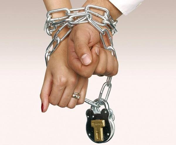 ندوة حول الزواج القسري في الدنمارك