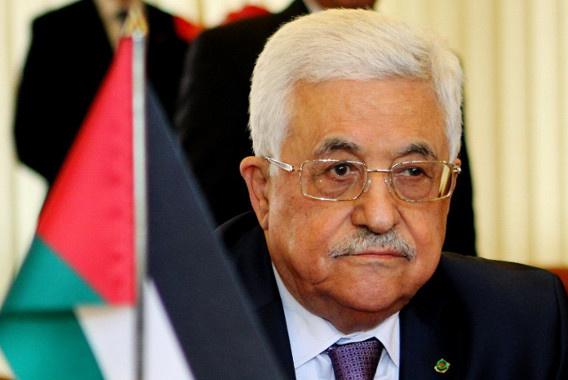 الاندبندنت: مرة أخرى يتعرض الفلسطينيون للخيانة