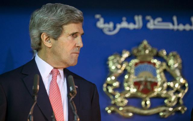 وزارة الخارجية الأمريكية : 15 دولة يباع فيها «لحم» المغربيات