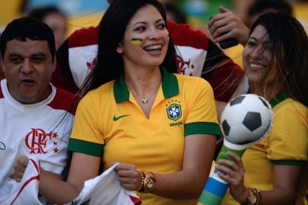 كأس العالم : أمور مثيرة للاهتمام تجدر معرفتها