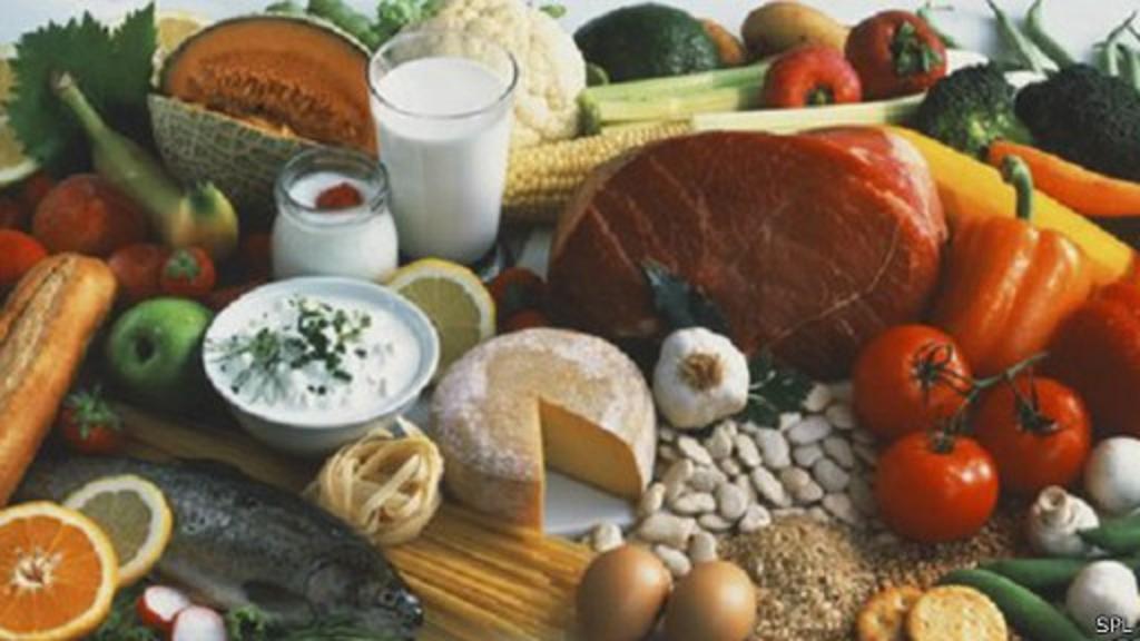 وجبتان يوميا تفيدان مرضى السكري من النوع الثاني أكثر من تناول ست وجبات