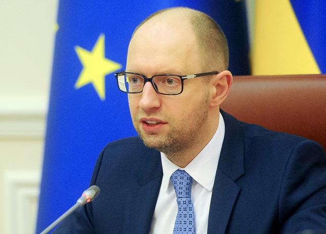 أوكرانيا : 5 مليارات دولار من المانحين في الشهر الجاري