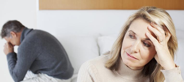 نصائح لمقاومة الملل في الحياة الزوجية