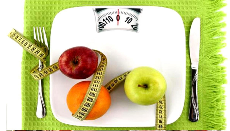 أخطاء شائعة تحول دون إنقاص الوزن