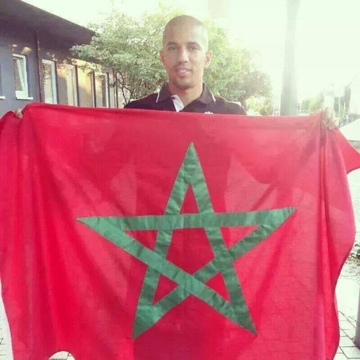 رسالة إلى المغاربة الداعين إلى معاداة الجزائر