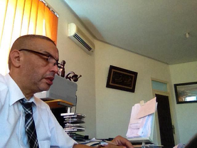 رئيس بلدية المضيق في ضيافة الضابطة القضائية